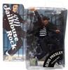 McFarlane Toys Jailhouse Rock Elvis Presley Action Figure #5