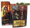 McFarlane Toys McFarlane's Monsters Twisted Fairy Tales Hansel Action Figure