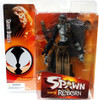 McFarlane Toys Spawn Reborn Series 3 Grave Digger Action Figure