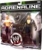 WWE Wrestling Adrenaline Series 24 Kane & Undertaker Action Figure 2-Pack