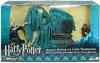 NECA The Goblet of Fire Harry Potter vs. Lord Voldemort Action Figure Set [Graveyard Duel]
