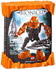 LEGO Bionicle Phantoka Matoran Photok Set #8946