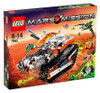 LEGO Mars Mission MT-61 Crystal Reaper Set #7645