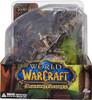 World of Warcraft Premium Series 1 Tavru Akua Action Figure [Tuskarr]