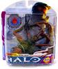 McFarlane Toys Halo 3 Series 6 Medal Edition Flood Pure Form Stalker Action Figure