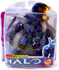 McFarlane Toys Halo 3 Series 6 Medal Edition Brute Bodyguard Action Figure