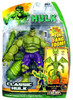 Marvel Legends Classic Hulk Action Figure