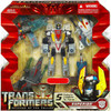 Transformers Revenge of the Fallen Combiner Set Superion Exclusive Action Figure