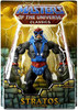 Masters of the Universe Classics Club Eternia Stratos Exclusive Action Figure [First Printing]
