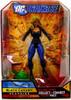 DC Universe Classics Wave 9 Black Canary Action Figure #6