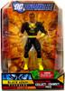 DC Universe Classics Wave 9 Black Adam Action Figure #4