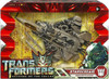 Transformers Revenge of the Fallen Starscream Voyager Action Figure