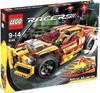 LEGO Racers Nitro Muscle Set #8146