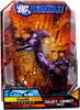 DC Universe Classics Wave 11 Shark Action Figure #2