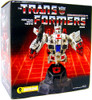 Transformers Battle Armor Jetfire Exclusive Bust