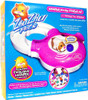 Zhu Zhu Pets Hamster House Starter Set Exclusive Playset