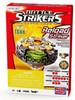 Battle Strikers Reload Striker Tank Top #29460