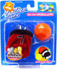 Zhu Zhu Pets Series1 Hamster Outfit Sports Outfit & Ball Accessory Set