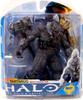 McFarlane Toys Halo 3 Series 7 Tartarus Action Figure