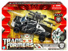 Transformers Revenge of the Fallen Recon Ironhide Voyager Action Figure