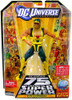 DC Universe 75 Years of Super Power Classics Cyclotron Action Figure