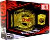 TNA Wrestling Kids Replicas Tag Team Champions Championship Belts