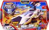 Hot Wheels Battle Force 5 Mobi-Com Mobile Command Center Playset