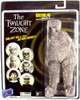 The Twilight Zone Series 1 The Gremlin Action Figure