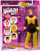 The Venture Bros. Series 2 The Monarch Action Figure