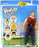 The Venture Bros. Series 2 Dean Venture Action Figure