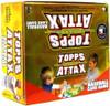 2010 MLB Topps Attax Booster Box