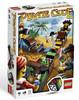 LEGO Games Pirate Code Board Game #3840