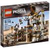 LEGO Prince of Persia Battle of Alamut Set #7573