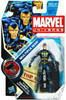 Marvel Universe Series 10 Multiple Man Action Figure #28