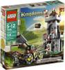 LEGO Kingdoms Outpost Attack Set #7948