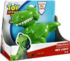 Fisher Price Toy Story 3 Rex Light