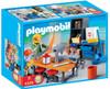 Playmobil School Woodshop Class Set #4326