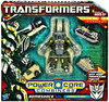 Transformers Power Core Combiners Bombshock with Combaticons Action Figure 2-Pack