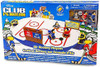 Club Penguin Air Hockey Playset