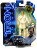 Tron Legacy Core Kevin Flynn Action Figure
