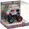 Disney Cars Cars Toon 1:43 Monster Trucks I-Screamer Exclusive Diecast Car