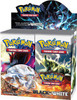 Pokemon Black & White Booster Box [36 Packs] [Sealed]