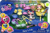 Littlest Pet Shop Swim 'n Fish Playset #1992, 1993, 1994, 1995, 1996, 1997