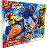 Marvel Super Hero Squad Crusaders of the Cosmos