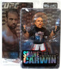UFC Ultimate Collector Series 5 Shane Carwin Action Figure [Limited Edition]