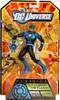 DC Universe Classics Wave 17 Blue Lantern The Flash Action Figure #3