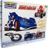 Sonic The Hedgehog Sega All-Stars Racing Super Race Set
