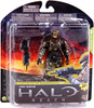 McFarlane Toys Halo Reach Series 4 UNSC Marine Action Figure