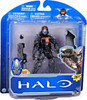 McFarlane Toys Halo 3 10th Anniversary Series 1 Dutch Action Figure