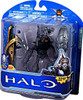 McFarlane Toys Halo 3 10th Anniversary Series 1 Black Special Ops Grunt Action Figure